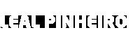 Logo Leal Pinheiro